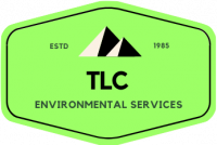 tlc tree removal, tree services bayswater